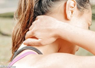 What are the Causes of Neck Pain, and What you Should Know