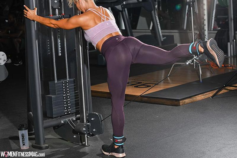 Why is Toning Lower Body Important?