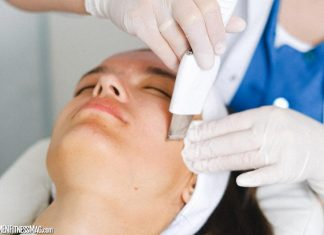 5 Things You Should Know Before Your Cosmetic Surgery Procedure
