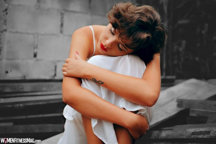 5 Ways to Deal With Grief