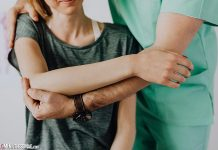 7 Incredible Benefits of Chiropractic Care for Women