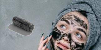 8 Health Benefits of Activated Charcoal: What Does the Science Say?