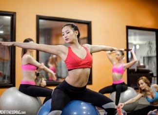 9 Tips for Selecting the Best Fitness Class for You