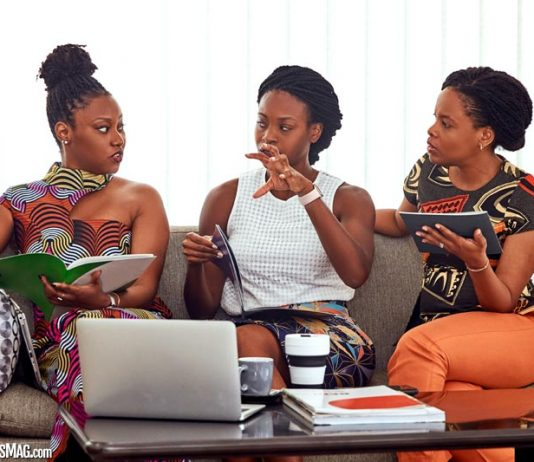 Challenges Female Entrepreneurs Face When Entering the Cut-Throat World of Business