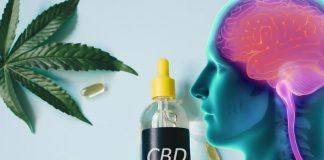 How Does CBD Affect Memory and Why It Is Safe