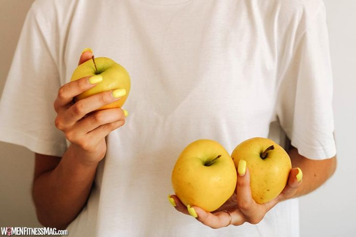 How Many Calories Should Intake for Weight Loss Every Day?