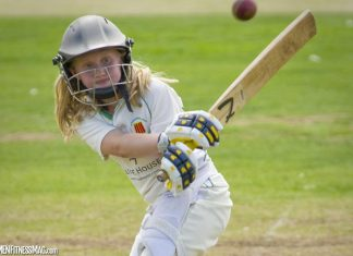 How to Choose the Right Cricket Gear for You