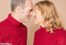 Love at Any Age: 5 Helpful Dating Tips For Women Over 50
