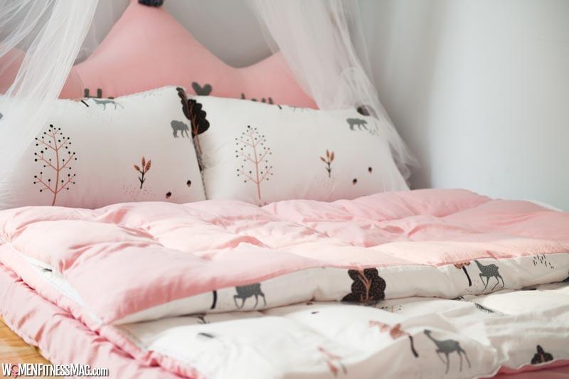 Pick Comfy Decorative Pillows