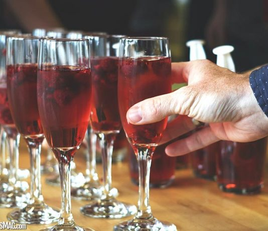 Signs To Know If Your Husband Is An Alcoholic