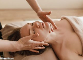 Top 7 Health Benefits of Massage Therapy