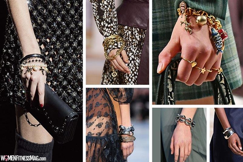 Trending Bracelets
