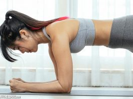 Types of Resistance Training Workouts That Strengthens Your Muscles
