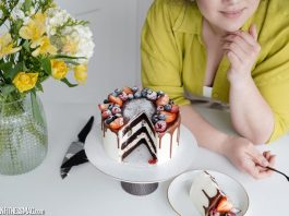 Ways To Quell Your Sugar Cravings