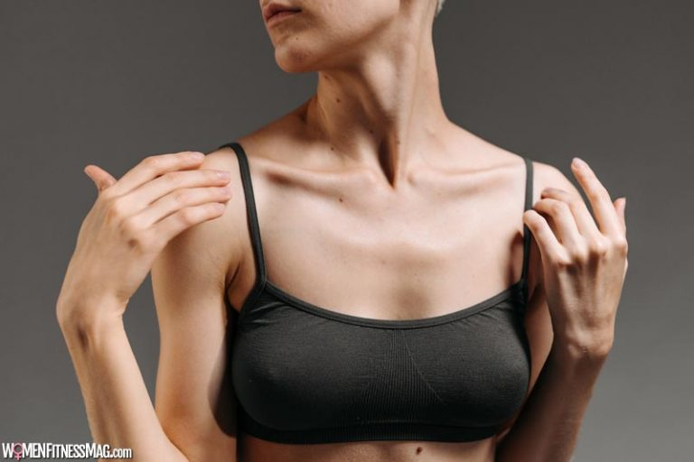 What Are The Benefits Of A Breast Augmentation?