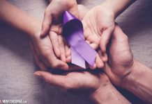 What Is Lupus and All You Should Know About It