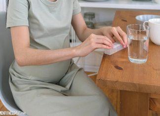 When Should You Start Taking Prenatal Vitamins?