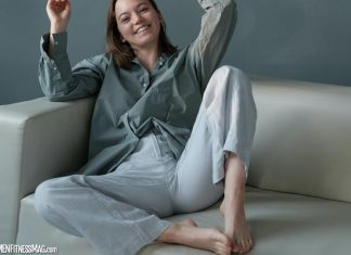 Why Do People Like Linen Clothes?