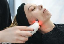 Why Is PicoSure Advantageous to Your Skin