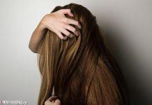 Why Stylists Always Go For Virgin Hair?