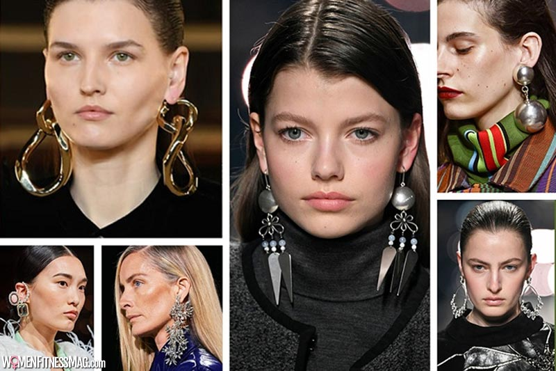 trends in jewelry
